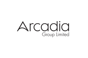 Blockchain Agency - arcadia-group