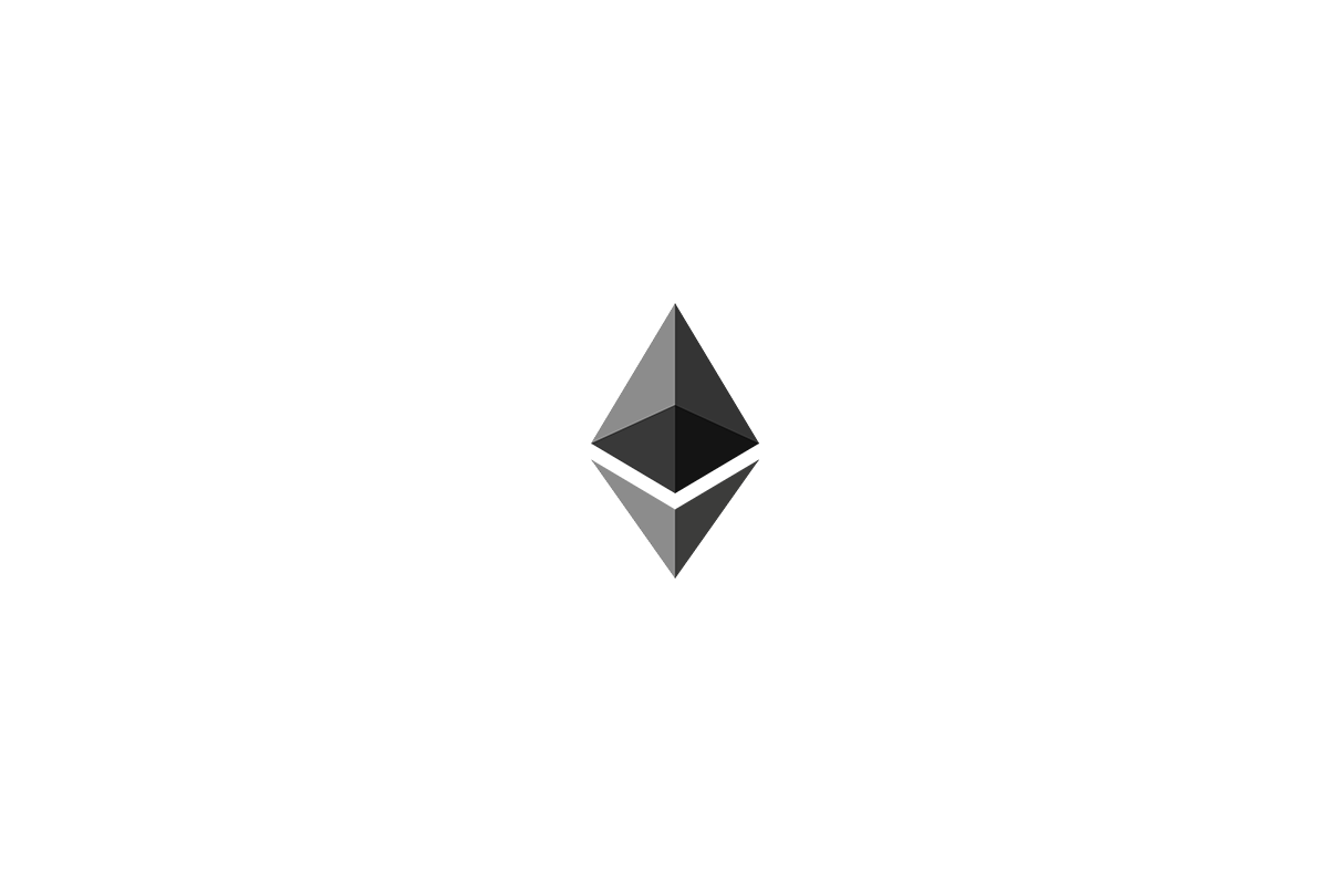Blockchain Agency - Ethereum developers