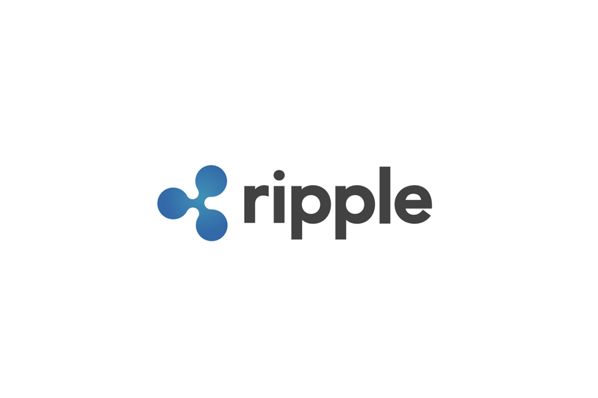 Blockchain Agency - Ripple developers